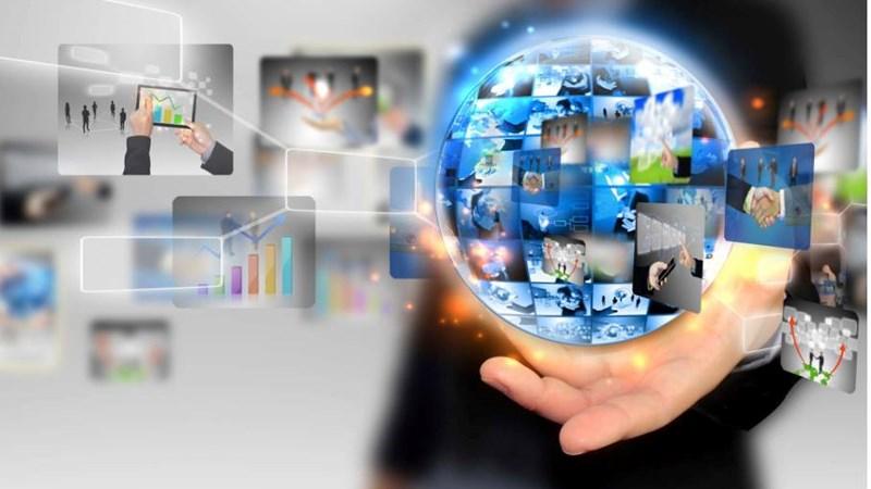 Việt Nam - Điểm đến hàng đầu châu Á về dịch vụ công nghệ thông tin