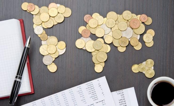 Kinh tế toàn cầu tổn thất gì nếu chiến tranh Triều Tiên nổ ra?