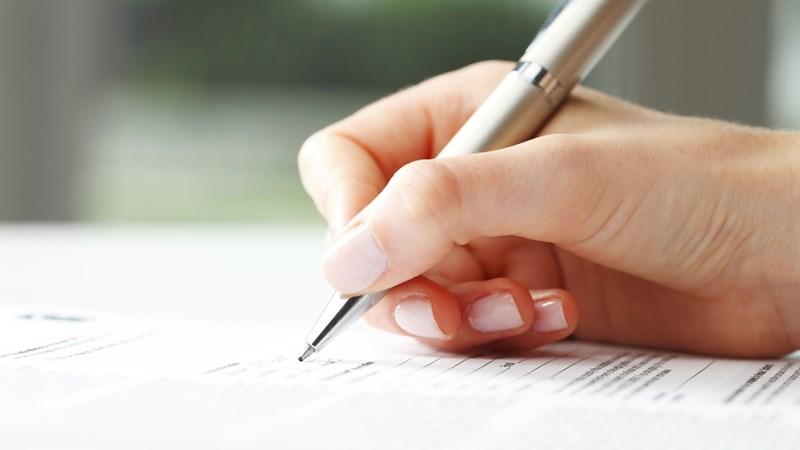 Khoản thu hộ, chi hộ có phải xuất hóa đơn?