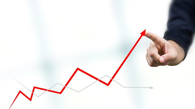 [Infographic] 3 kịch bản tăng trưởng kinh tế Việt Nam giai đoạn 2016-2020