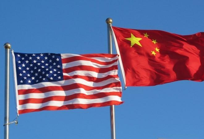 Mỹ: Cuộc điều tra nhằm vào Trung Quốc có thể dẫn tới trừng phạt