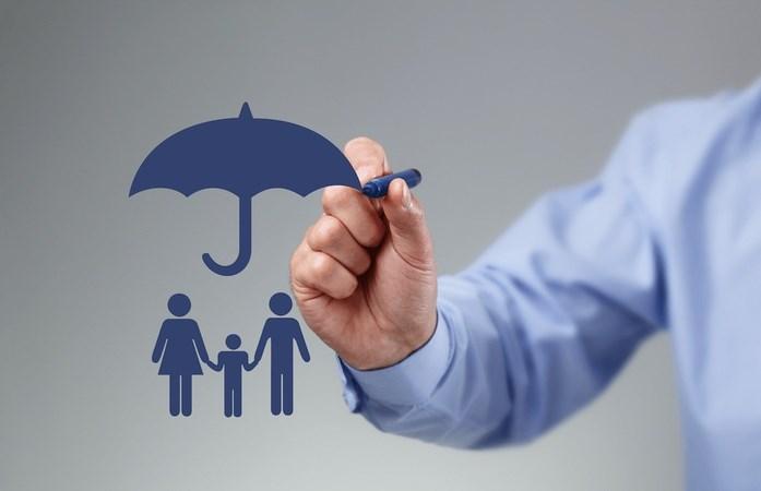 [Infographic] Gia tăng số người chọn hưởng bảo hiểm xã hội một lần