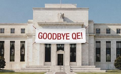 Fed đang chia rẽ về triển vọng tăng lãi suất?