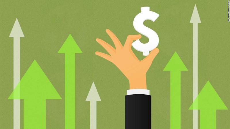 Lương tối thiểu và vấn đề tăng trưởng