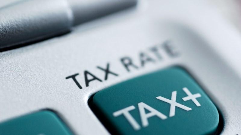 [Video] Kiến nghị sửa đổi một số sắc thuế như thế nào?