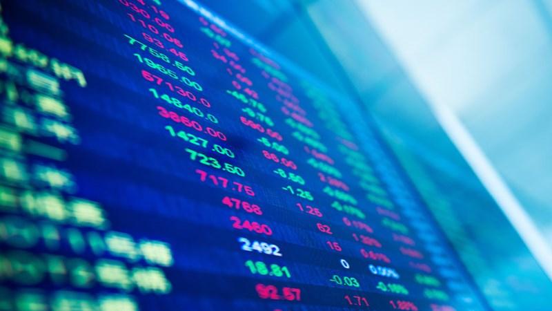 Hướng tới một thị trường chứng khoán minh bạch và ổn định