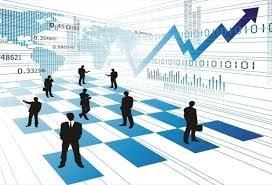 Giám sát giao dịch trên thị trường chứng khoán: Đảm bảo thị trường công bằng và minh bạch