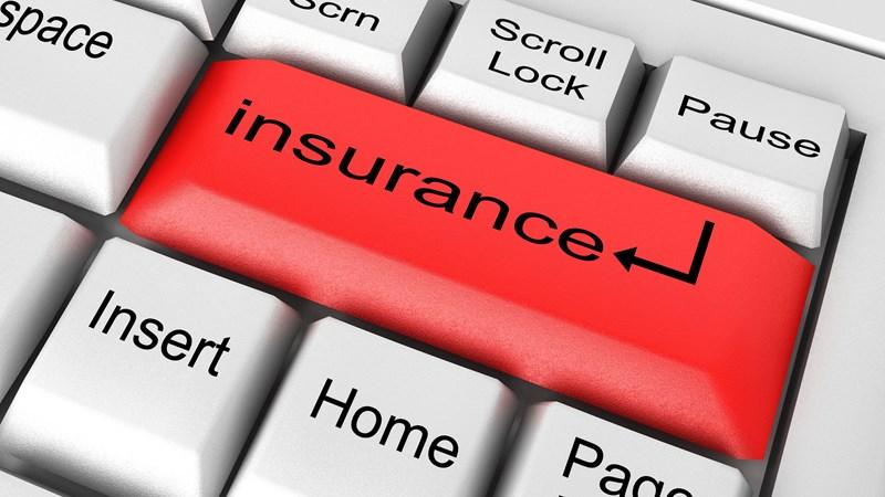 Bảo hiểm nhân thọ bước vào cuộc đua số hóa