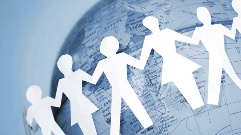 Phát triển kinh tế tư nhân: Chính phủ hành động,  doanh nghiệp cũng cần đổi thay
