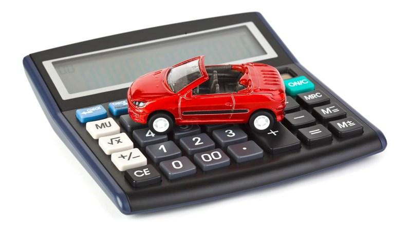 Xử lý thuế đối với ô tô trong khu kinh tế, cửa khẩu được thực hiện thế nào?