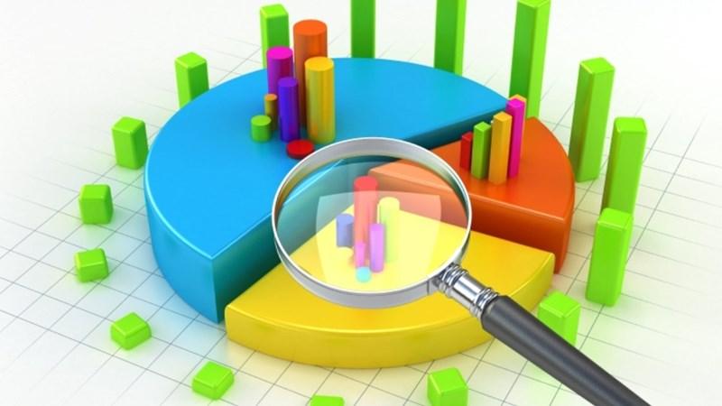 Xác định giá trị doanh nghiệp: Vấn đề mấu chốt trong cổ phần hóa