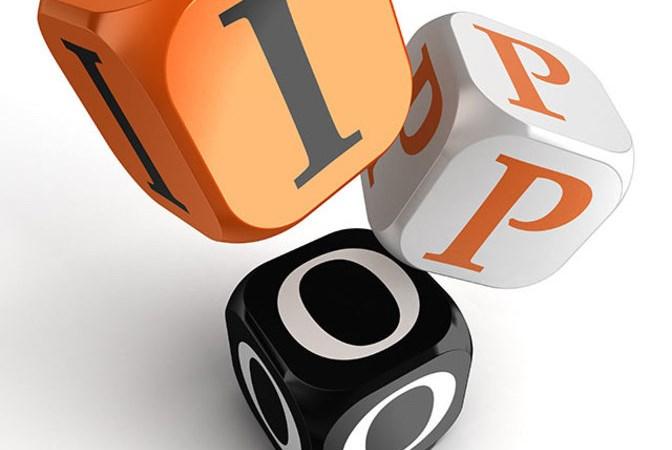 Công bố danh tính hơn 700 doanh nghiệp cổ phần hóa chưa niêm yết