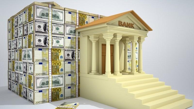 """Sửa đổi Luật Các tổ chức tín dụng: """"Gói"""" như vậy hay mở rộng hơn?"""