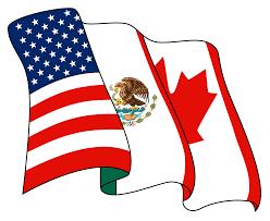 Khởi động đàm phán lại NAFTA: Bước dạo đầu thận trọng