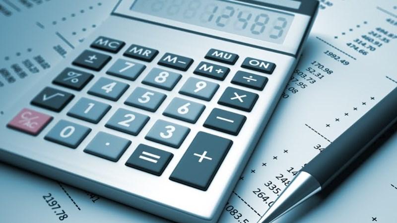 Việc sửa đổi 5 luật thuế không phải do ngân sách thiếu hụt