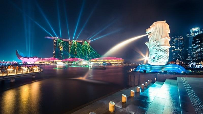 Mô hình hợp tác công tư của Singapore: Nhìn từ thành công của dự án nước ngọt