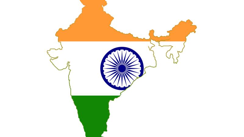 Chính sách kinh tế Modinomics của Ấn Độ và sự tác động tới cục diện châu Á - Thái Bình Dương