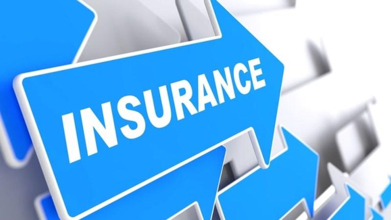 Sửa quy định về xử phạt vi phạm trong kinh doanh bảo hiểm
