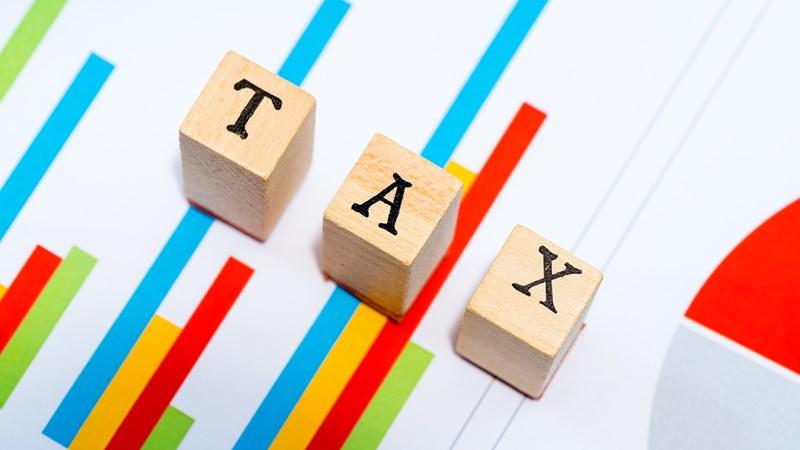 Đề xuất sửa 5 luật thuế: Có tăng, có giảm