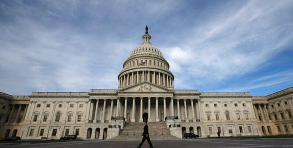 Nội bộ Mỹ tranh cãi về mức trần nợ
