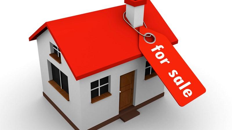 Thị trường bất động sản: Hết ngại tháng Ngâu