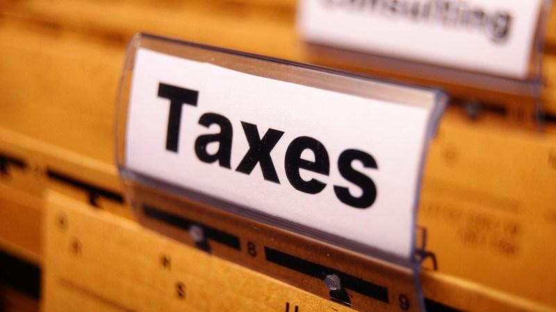 Chính sách thuế TNDN sửa đổi, bổ sung tác động tích cực đến doanh nghiệp nhỏ và vừa