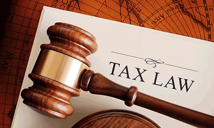 Sửa đổi các luật thuế sẽ có tác động tích cực gì?