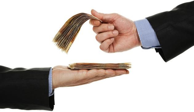 Làm gì để minh bạch hóa lương, thưởng của lãnh đạo doanh nghiệp?