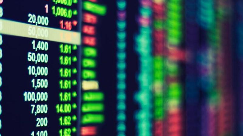 [Infographic] Khuyến nghị nào dành cho nhà đầu tư chứng khoán phái sinh?