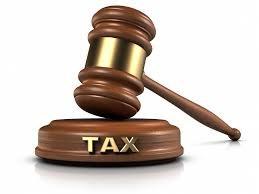 [Video] Tọa đàm trực tuyến: Những điểm nhấn trong sửa đổi 5 luật thuế