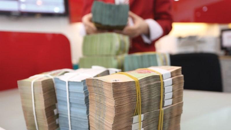 Tổng công ty Bưu điện Việt Nam sẽ thoái vốn 87,9 tỷ đồng