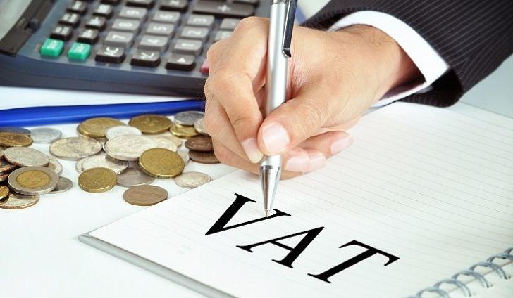 Chuyển khoản qua tài khoản cá nhân thực hiện khấu trừ thuế GTGT thế nào?