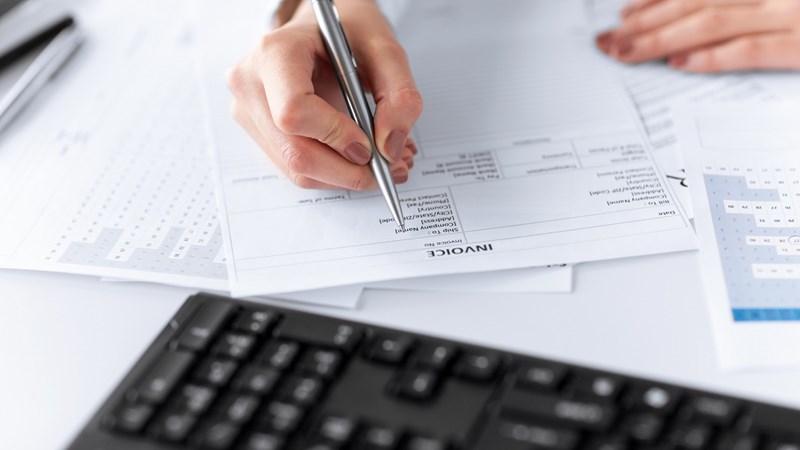 Hoàn thuế GTGT đối với dự án viện trợ sử dụng vốn ODA