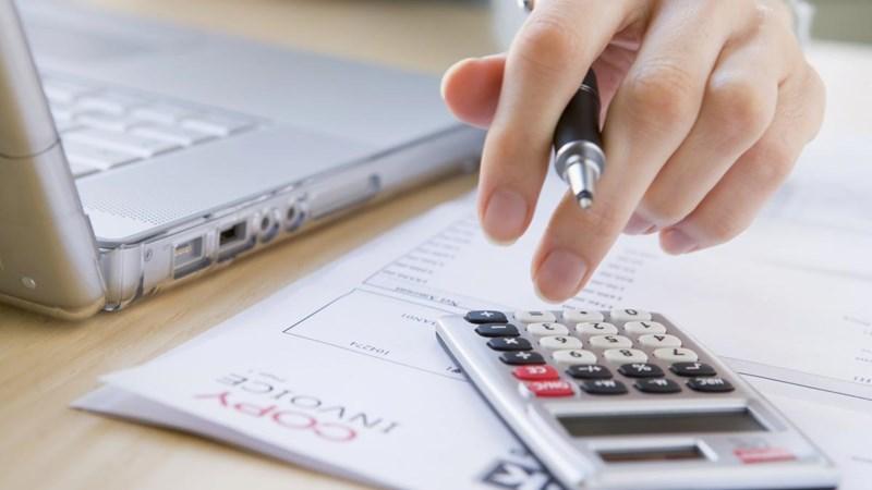 Giải đáp vướng mắc về thuế đối với các tờ khai xuất khẩu hàng hóa