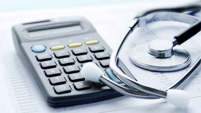 Thuế GTGT đối với dịch vụ xét nghiệm giải phẫu