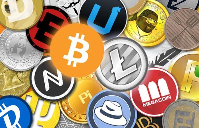 Nhiều công ty tiền ảo kêu than vì bị ngân hàng đóng tài khoản