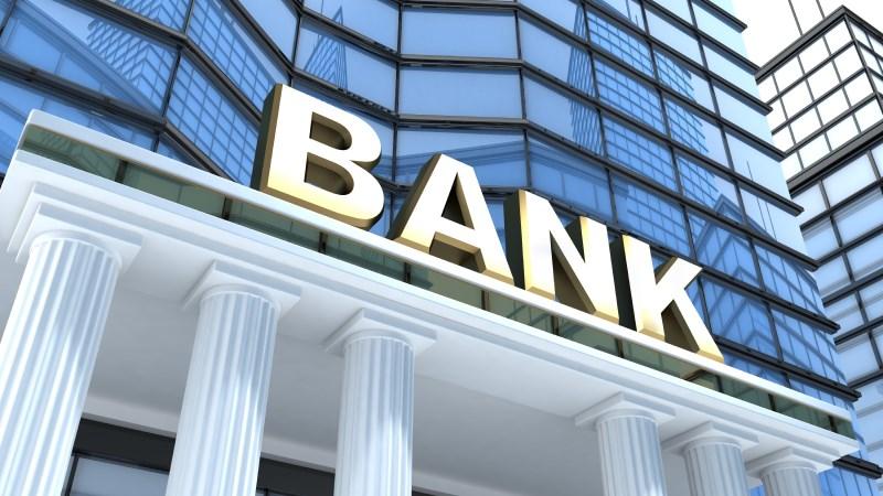 Hệ số an toàn vốn của các ngân hàng thương mại Việt Nam
