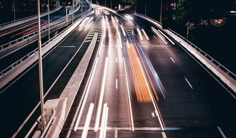 [Infographic] Ngành Giao thông vận tải sẽ có mức tăng nhu cầu năng lượng cao nhất