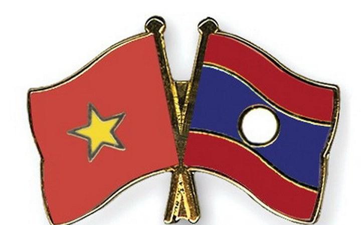 Kỷ niệm quan hệ hợp tác giữa Kiểm toán Nhà nước Việt Nam và Kiểm toán Nhà nước Lào