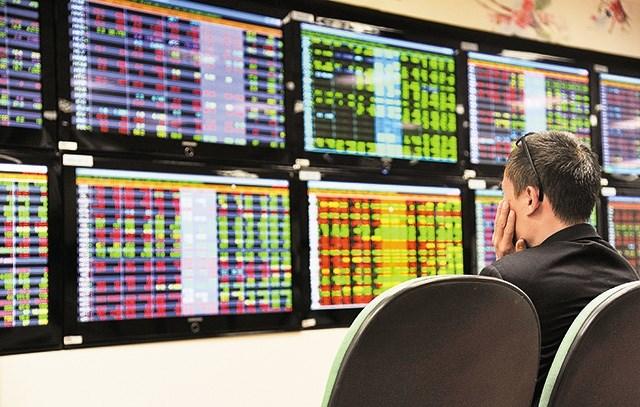3,7 triệu cổ phiếu của Cơ khí Phổ Yên giao dịch trên UPCoM