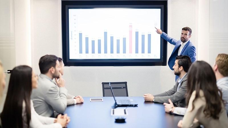 Tận dụng dữ liệu trực tuyến để khai thác thị trường thương mại điện tử Đông Nam Á