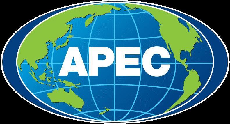 [Infographic] APEC 2017 - Cơ hội để Việt Nam khẳng định vị thế với thế giới