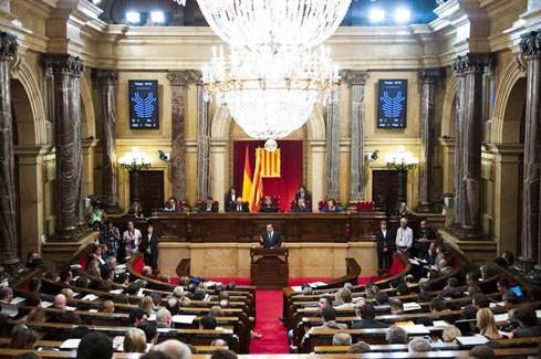 Khủng hoảng ở Tây Ban Nha: Khó vãn hồi