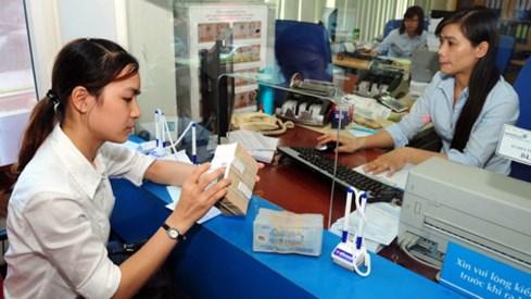 Chính sách bảo hiểm tiền gửi: Thúc đẩy sự phát triển các tổ chức tín dụng