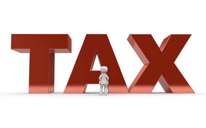 Hướng dẫn chính sách thuế GTGT