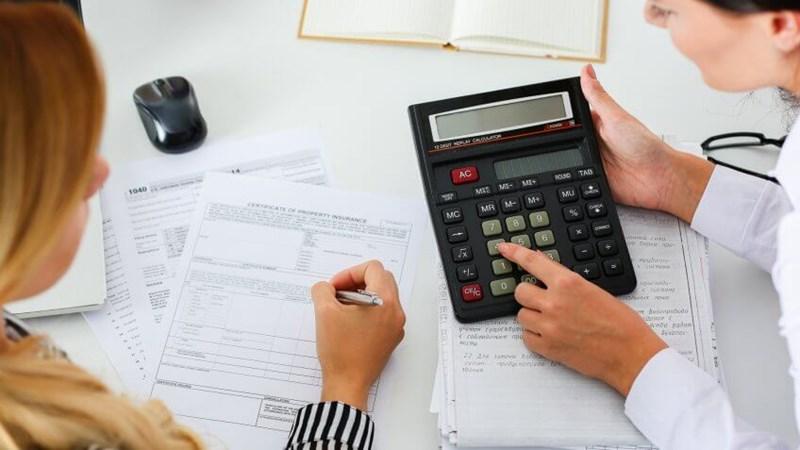 Nâng cao năng lực mô phỏng tác động của chính sách thuế