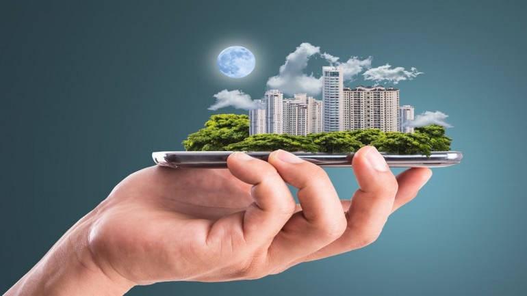 [Infographic] Thị trường bất động sản kỳ vọng gì từ 3 đặc khu kinh tế?
