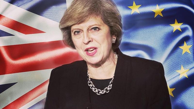 Nghị viện Anh thảo luận về Brexit: Thắng lợi bước đầu