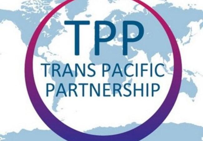 [Infographic] Nhìn lại tiến trình đàm phán TPP và thỏa thuận về TPP-11 sửa đổi
