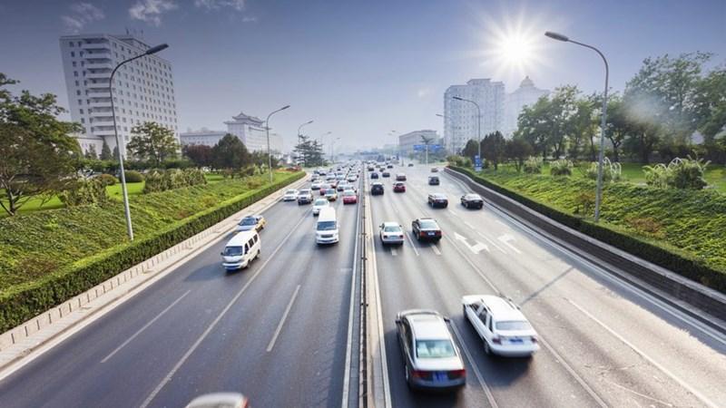 [Video] Những quy tắc sống còn người Việt 'bỏ ngoài tai' khi lái xe trên cao tốc